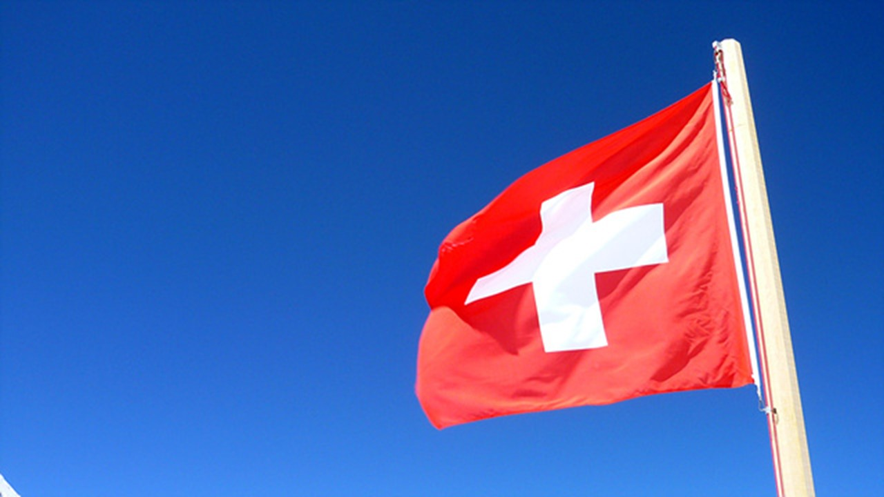 Swiss FINMA Published New Regulatory Guidance for Blockchain-based Financial Service Providers